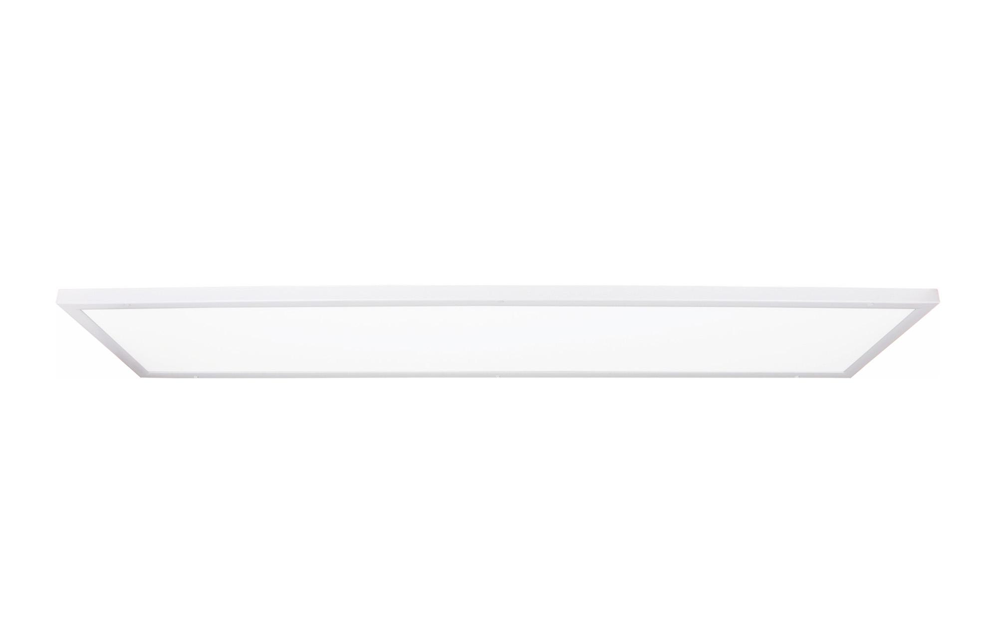 P23 LED 面板灯