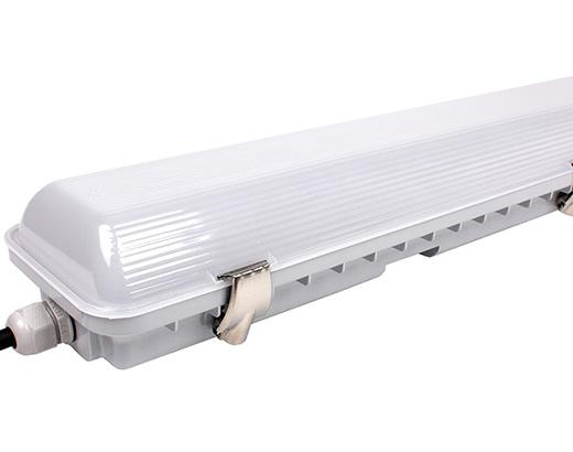 X6 LED 三防灯