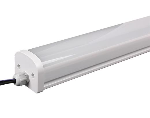 X4 LED 线条灯