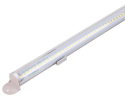 P24 LED 灯条改装套件