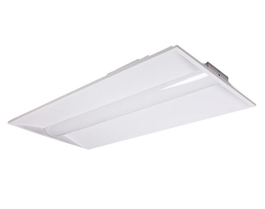 60mm LED格栅灯盘