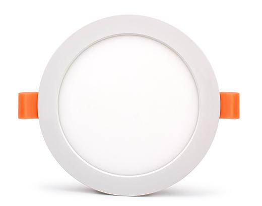 P18圆形LED 面板灯