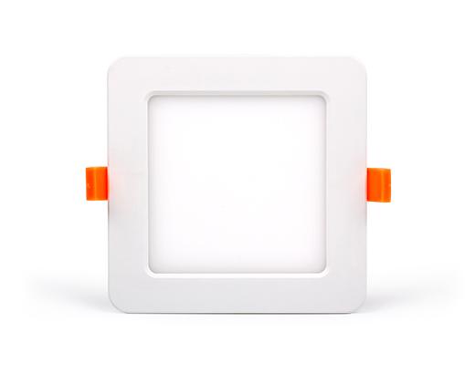 P18方形LED 面板灯