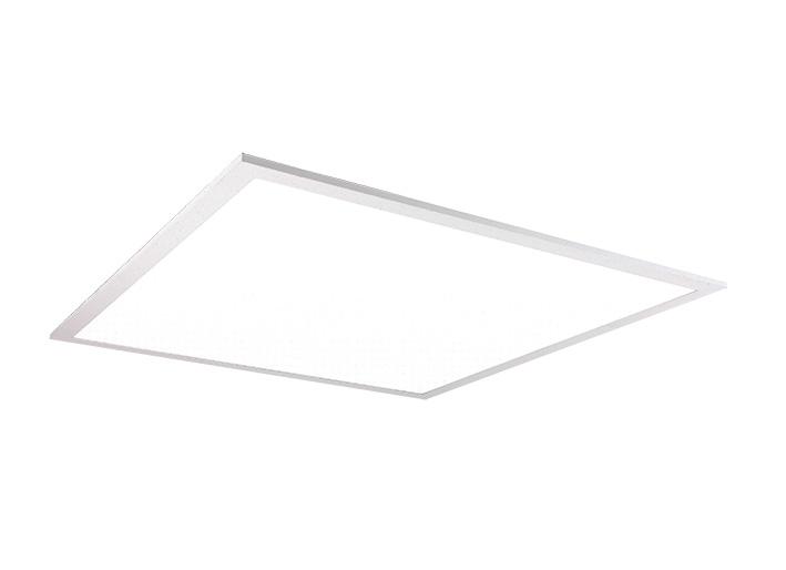 P16 LED 面板灯