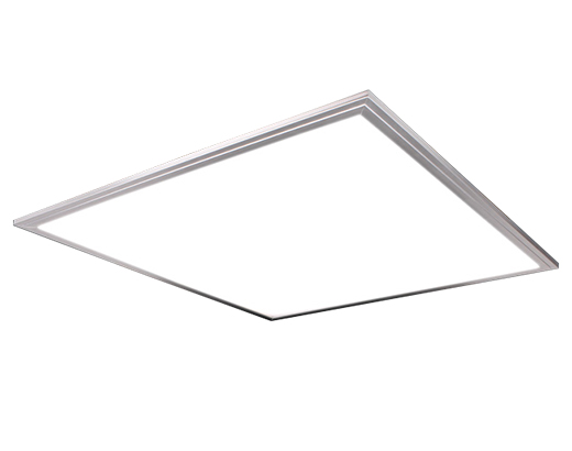 P8 LED 面板灯