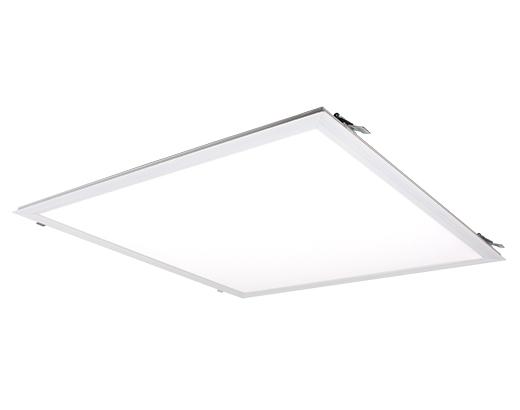 P3 LED 面板灯