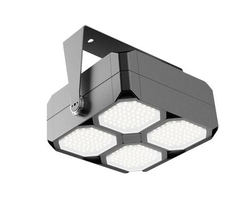 G5 模块化泛光灯