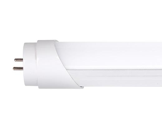 铝合金LED 灯管