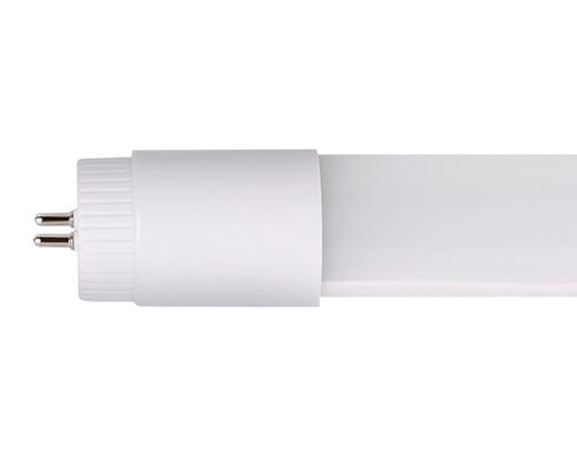 F7全塑LED灯管