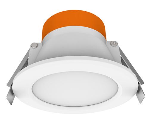 D26 LED 筒灯