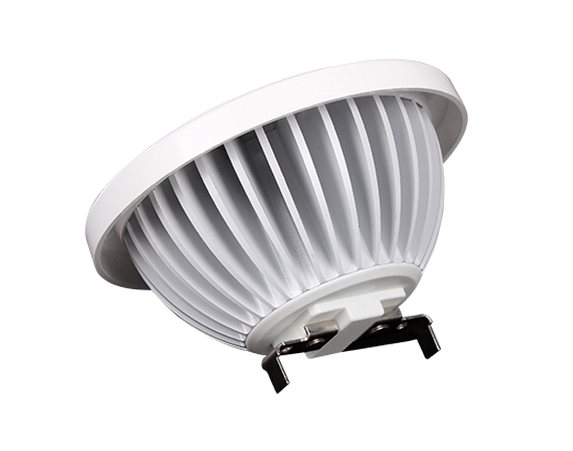 AR111 LED 射灯