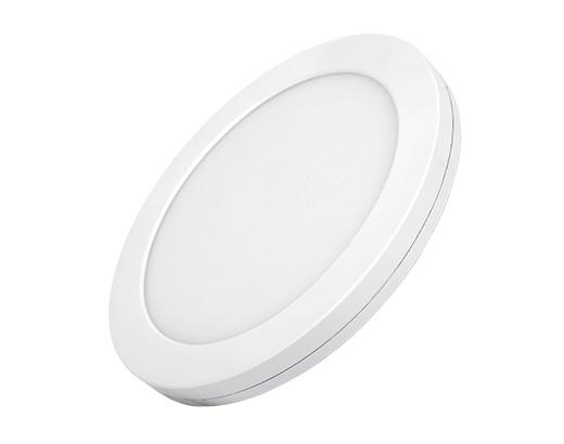 P17 LED 面板灯