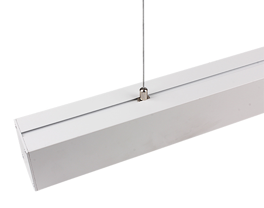 X8 LED 线条灯