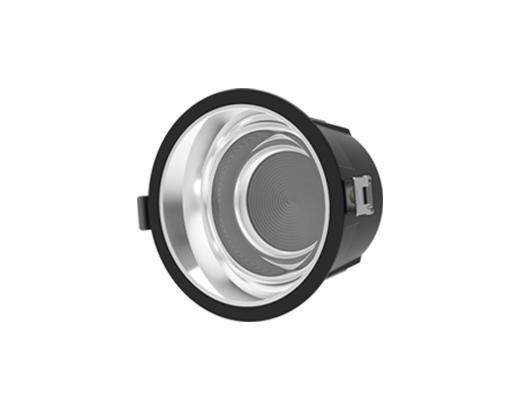 D23防眩筒灯
