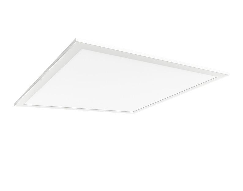 LED 背发光面板灯